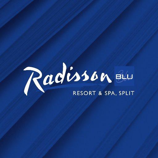 @RadissonSplit
