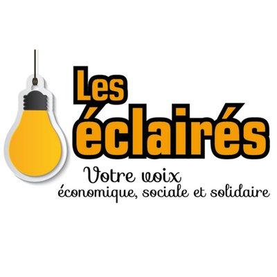 eclaires_rse