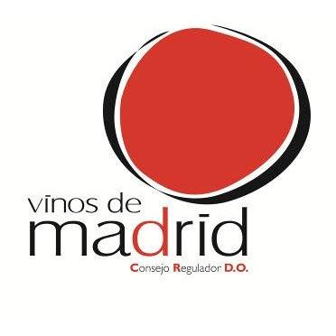 Vinos de Madrid CRDO