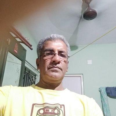 Sai Subramaniam