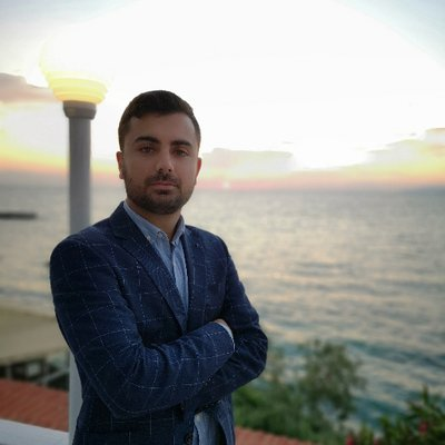 ee3016a8a755a Şükrü TAN on Twitter: