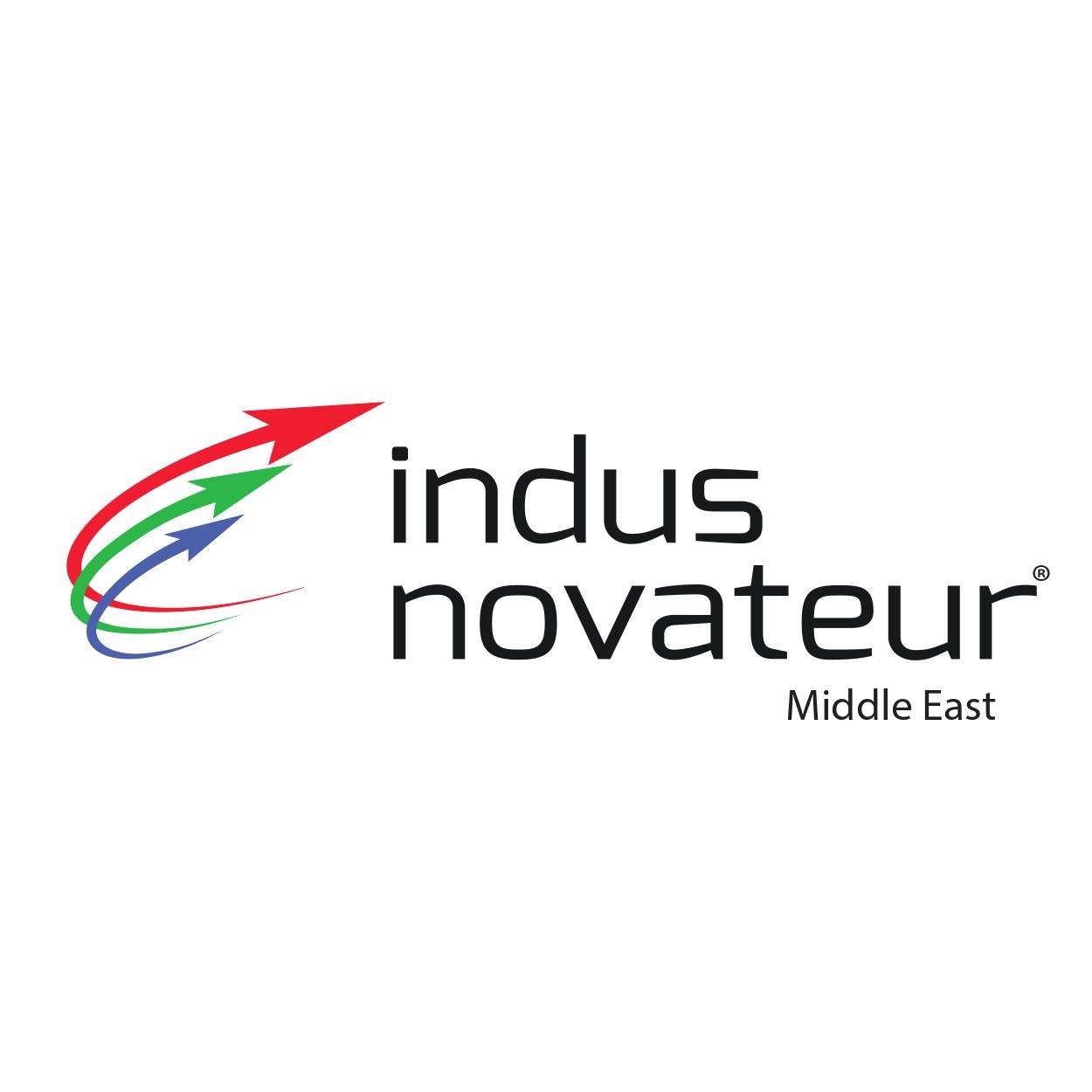 Indus Novateur Middle East
