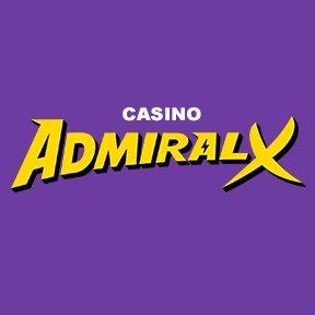 admiral xxx бонус