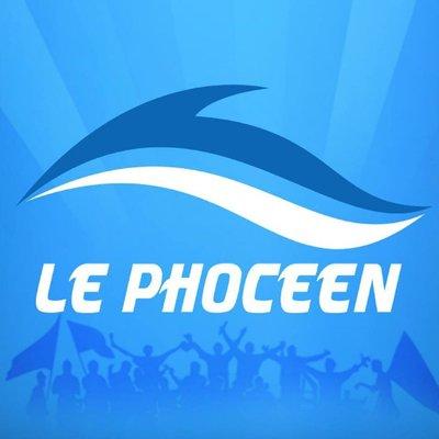 Le Phoceen Lephoceen Twitter