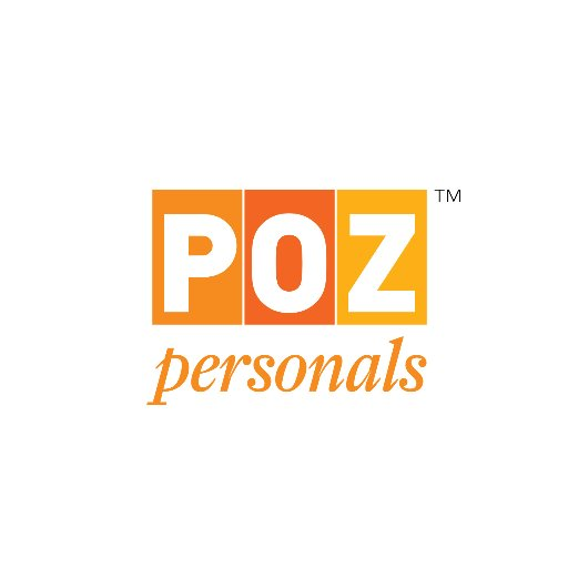 poz dating - 3