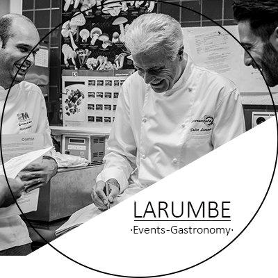 Pedro Larumbe On Twitter El Viernes Inauguramos Terraza