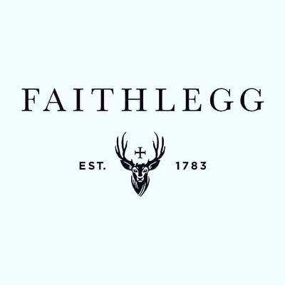 @Faithlegghouse