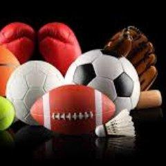 Sports HD TV