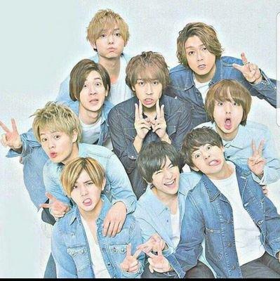 Hey! Say! JUMP動画集め (@HeySa...