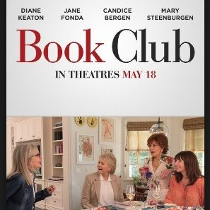 watch the book club online free putlocker