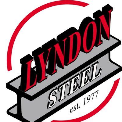 Lyndon Steel Co LP Company Logo
