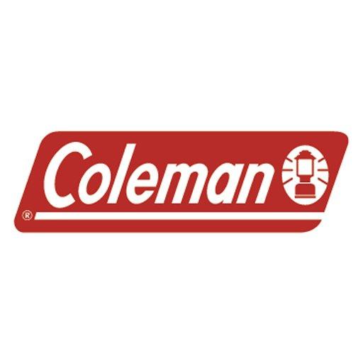@ColemanUSA