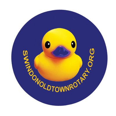 Old Town Rotary (@OldTownRotary) Twitter profile photo