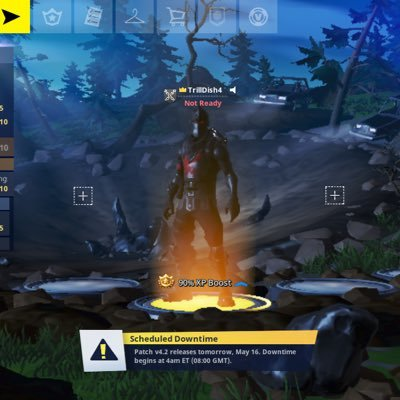 fortnite account trading - how to trade accounts on fortnite