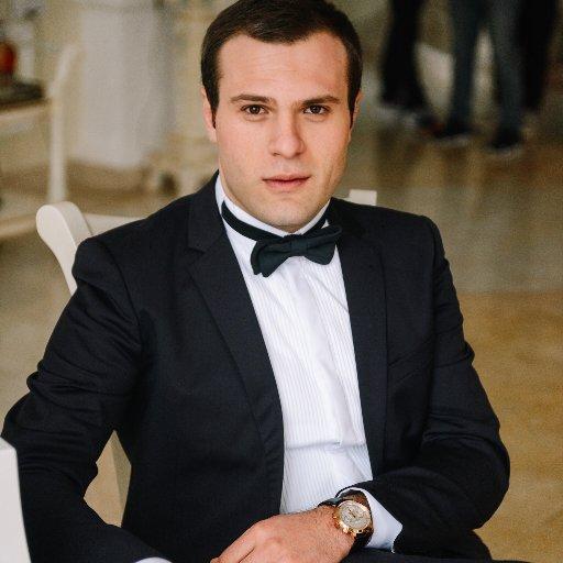 Vano Benidze