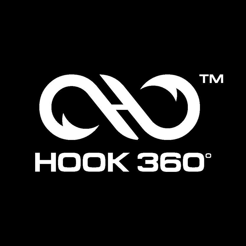 HOOK 360°