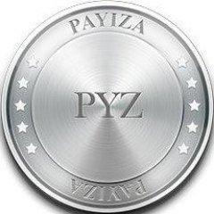 Payiza