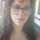 LETICIA RODRIGUES (@22_lelezinha) Twitter
