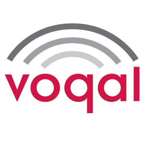 @Voqal