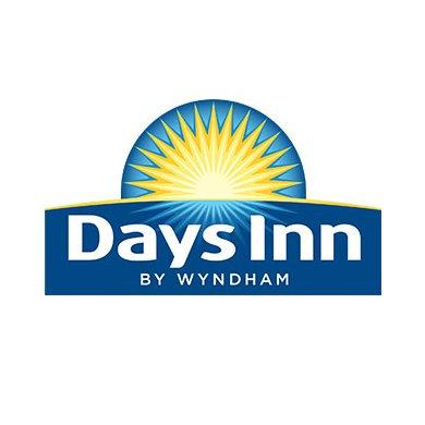 @daysinn