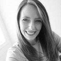 Tamara Letter (@tamaraletter) Twitter profile photo