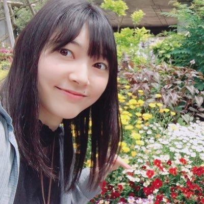 長弘翔子 Twitter