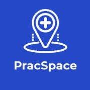 PracSpace