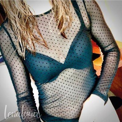 Lena Louix