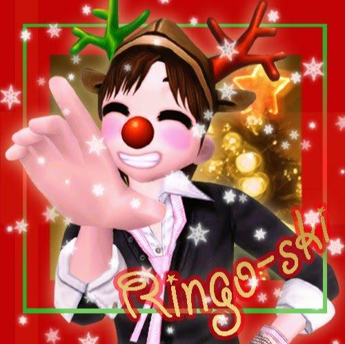 ringo_$ki のアイコン