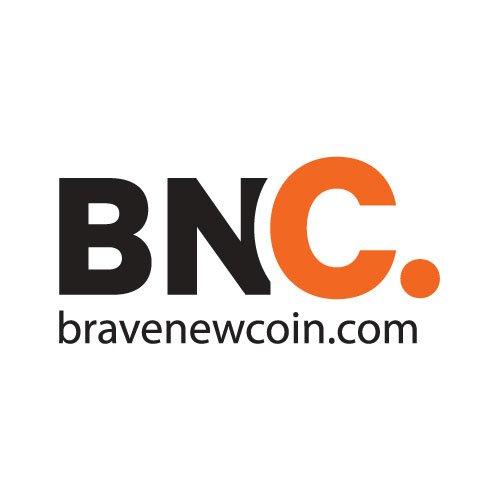 brave new coin coinmarketcap