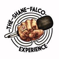 the_shane_falco_exp