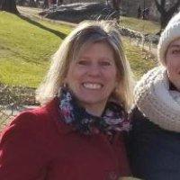 tracy schaefer (@SchaeferTracy) Twitter profile photo