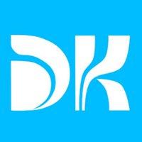 DK inc.@お絵かき班【公式】お仕事募集中!