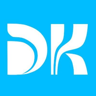 dk inc お絵かき班 公式 dkincdk twitter