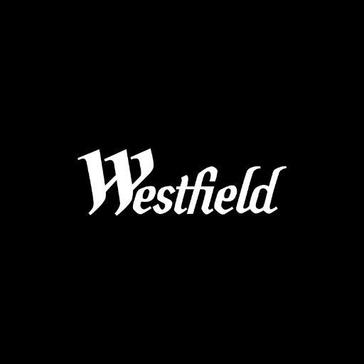 @WestfieldAU