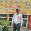Ravindra Singh (@06ravindrasingh) Twitter