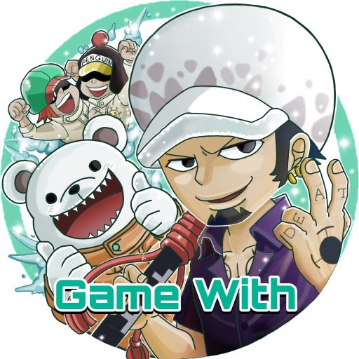 gamewith_onepi