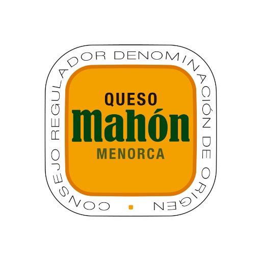 @quesomahon