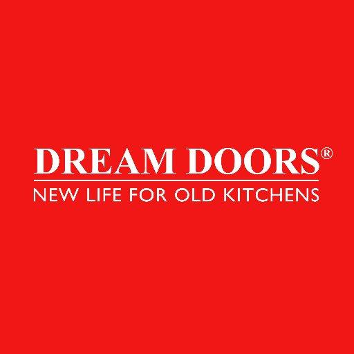 Dream Doors Ltd