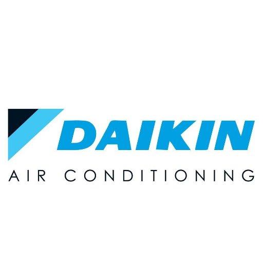 @Daikin_SA
