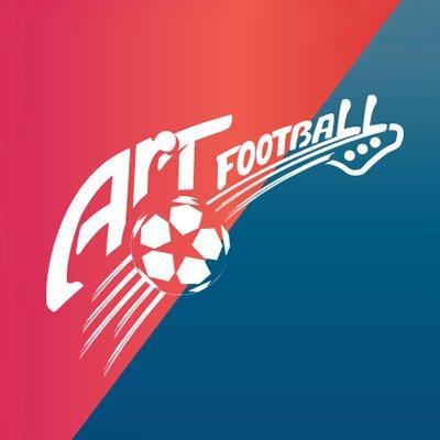 @artfootballfest