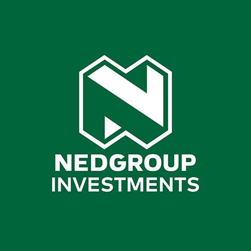 @NedgroupInvest