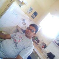 jignesh muchhadiya