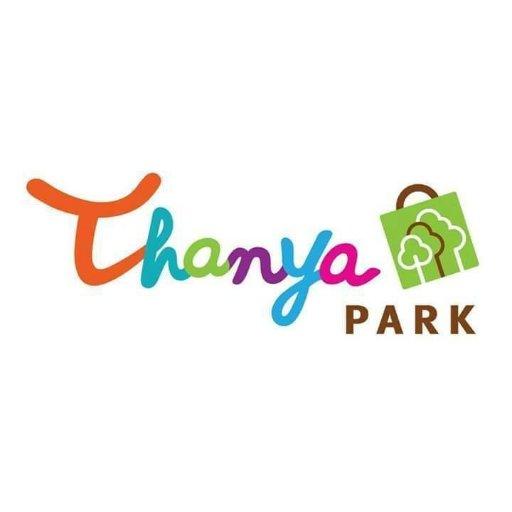@ThanyaPark