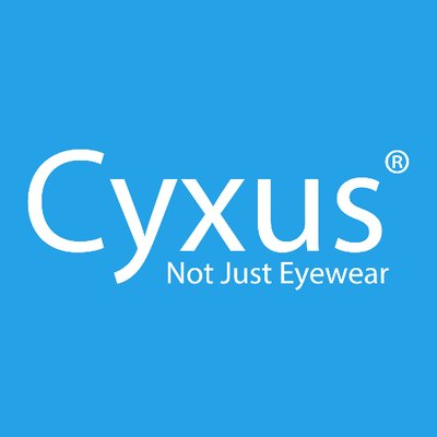 4cc3350b7e Cyxus ( Cyxusofficial)