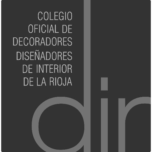 Colegio Oficial De Diseñadores De Interior Larioja
