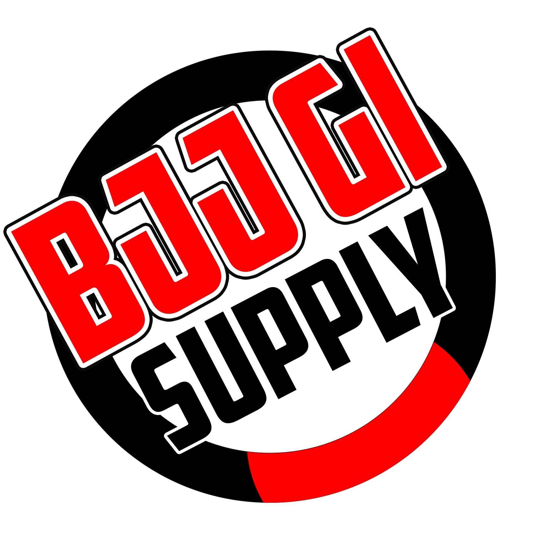 BJJ GI SUPPLY Manufacturing Co