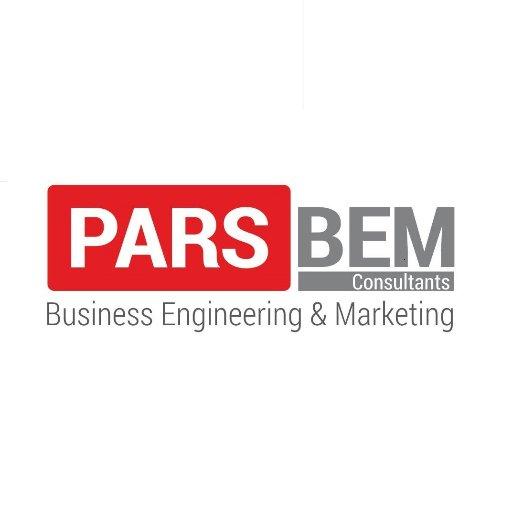 ParsBEM Consultants Pvt. Ltd.