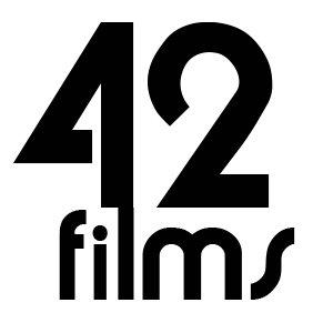 42 Films