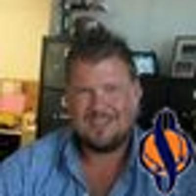 Gerald Morgan Jfresh501 Twitter